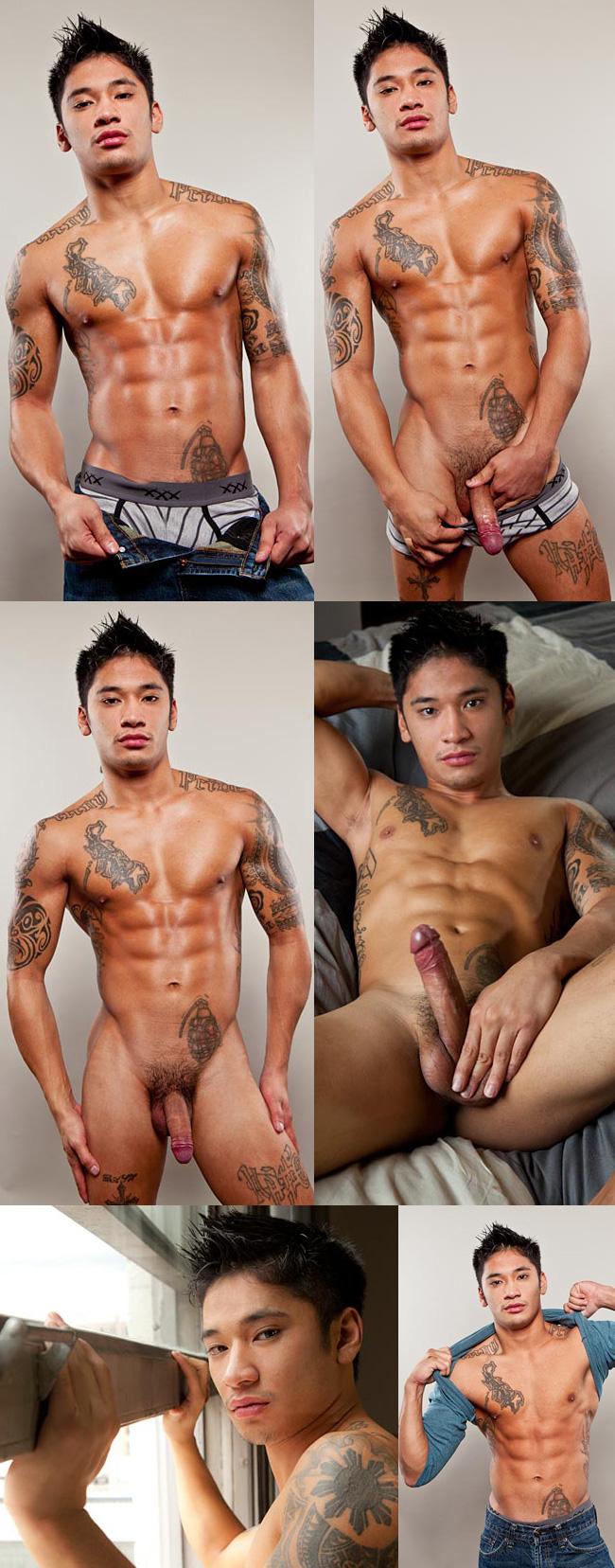 Asian Porn Gay Videos gay asian boys porn blog – page 9 – get your gay asian porn